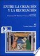 El teatre clàssic al marc de la cultura grega i la seua pervivència dins la cultura occidental, 8