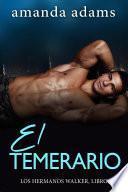 El Temerario