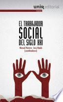 El trabajador social del siglo XXI