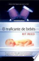 El traficante de bebés