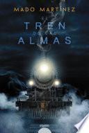 El tren de las almas
