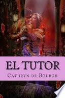 El tutor
