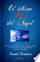 El ultimo beso del Angel / The last kiss of the Angel