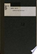 El último de los Yariguíes