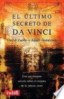 El Último secreto de Da Vinci