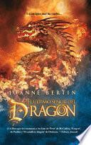 El último señor del dragón
