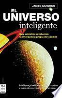 El Universo Inteligente