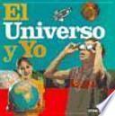 El universo y yo