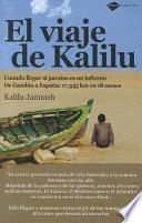 El Viaje de Kalilu