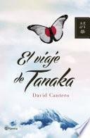El viaje de Tanaka