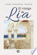 El viatge de Lia