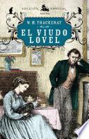 El viudo Lovel