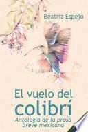 El vuelo del colibrí