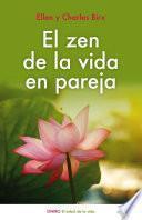 El zen de la vida en pareja