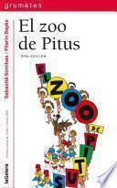 El zoo de Pitus