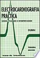 Electrocardiografía práctica