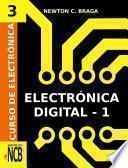 Electrónica Digital- 1
