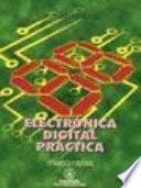 Electrónica Digital Práctica
