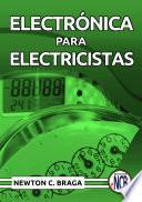 Electrónica para Electricistas
