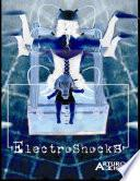 Electroshocks