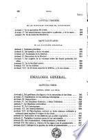 Elementos de filosofía especulativa según las doctrinas de los escolásticos, y singularmente de Santo Tomás de Aquino