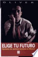 Elige tu futuro