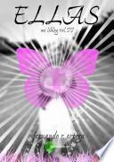 Ellas - Mi liblog Vol. II