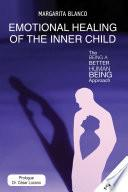 Emotional Healing of the Inner Child