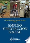 Empleo y protección social