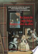 En busca de Jorge Volpi. Ensayos sobre su obra