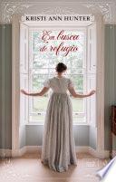 EN BUSCA DE REFUGIO (Haven Manor-0,5)