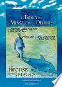 En Busca Del Mensaje De Los Delfines