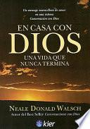 En casa con Dios / At home with God