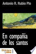 En compañía de los Santos