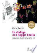 En diálogo con Reggio Emilia