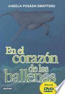En el corazón de las ballenas