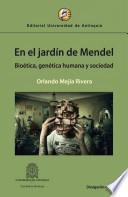 En el jardín de Mendel