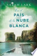 En El Pais de la Nube Blanca / In the Land of the Long White Cloud