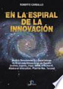 En la espiral de la innovación