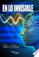 En Lo Invisible