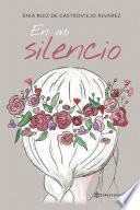 En mi silencio