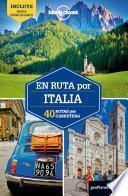 En ruta por Italia 2