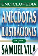 Enciclopedia de Anecdotas