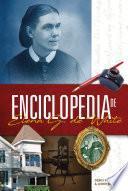 Enciclopedia de Elena G. de White
