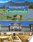 Enciclopedia de Guatemala