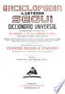 Enciclopedia ilustrada Segui