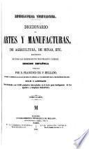Enciclopedia tecnologica