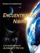 Encuentro Con Nibiru
