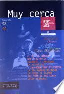 Encuentro de la cultura cubana