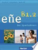 Eñe B1.2